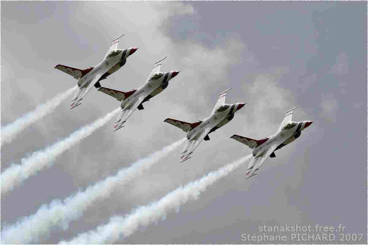 tofcomp#2752-F-16-USA-air-force