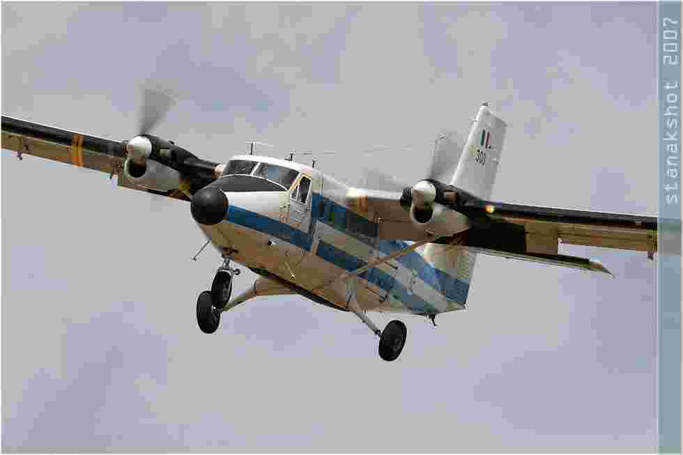 tofcomp#2756-Twin-Otter-France-air-force