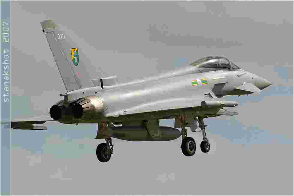 tofcomp#2758-Typhoon-Royaume-Uni-air-force