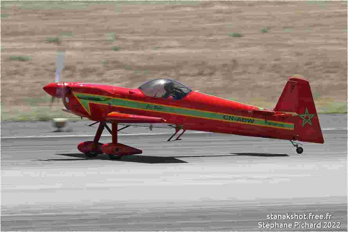 tofcomp#2759-Transall-France-air-force