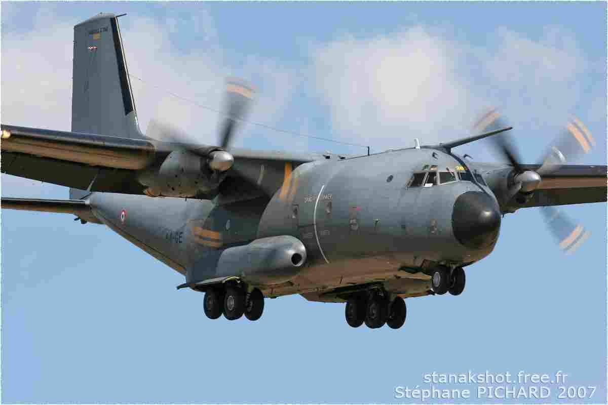 tofcomp#2760-Transall-France-air-force