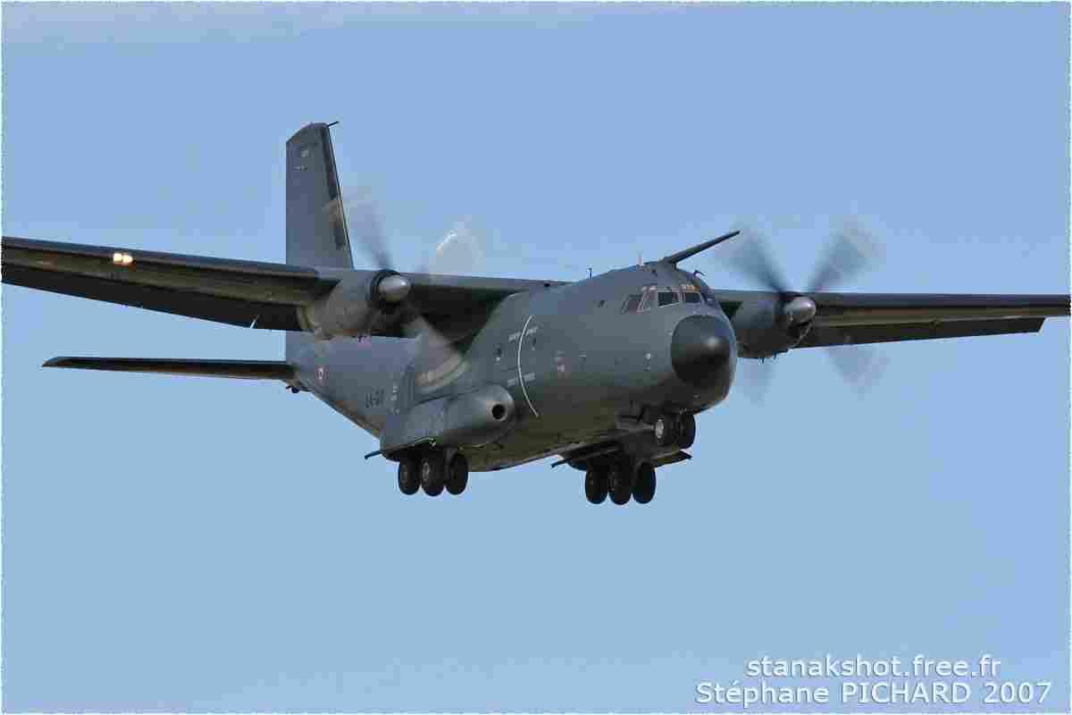 tofcomp#2762-Transall-France-air-force
