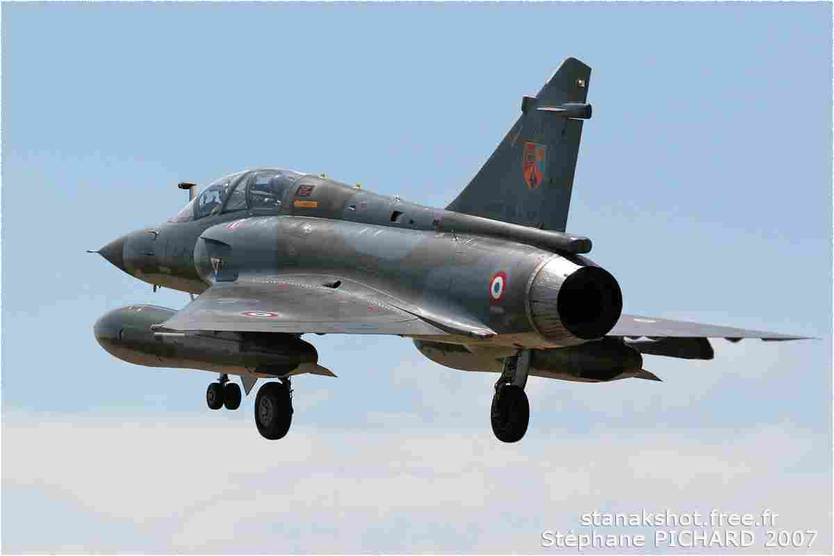 tofcomp#2765-Mirage-2000-France-air-force