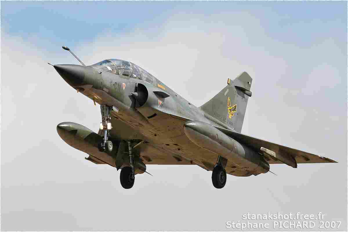 tofcomp#2771-Mirage-2000-France-air-force