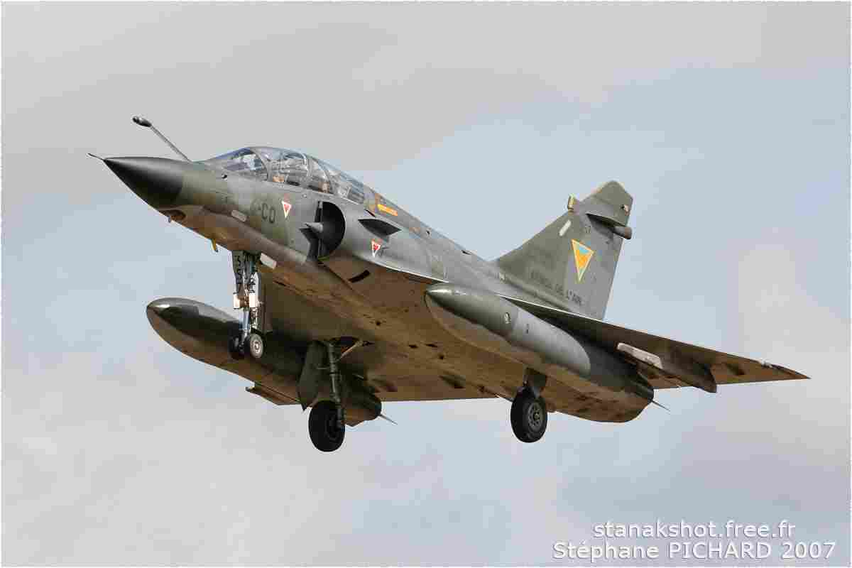 tofcomp#2773-Mirage-2000-France-air-force