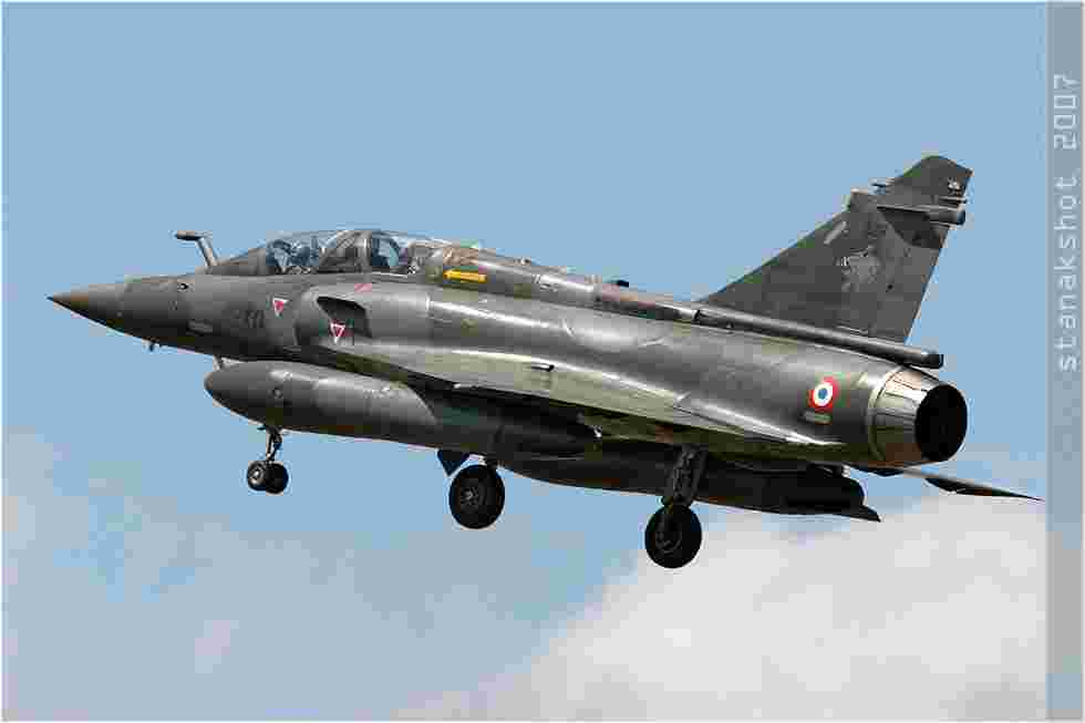 tofcomp#2777-Mirage-2000-France-air-force