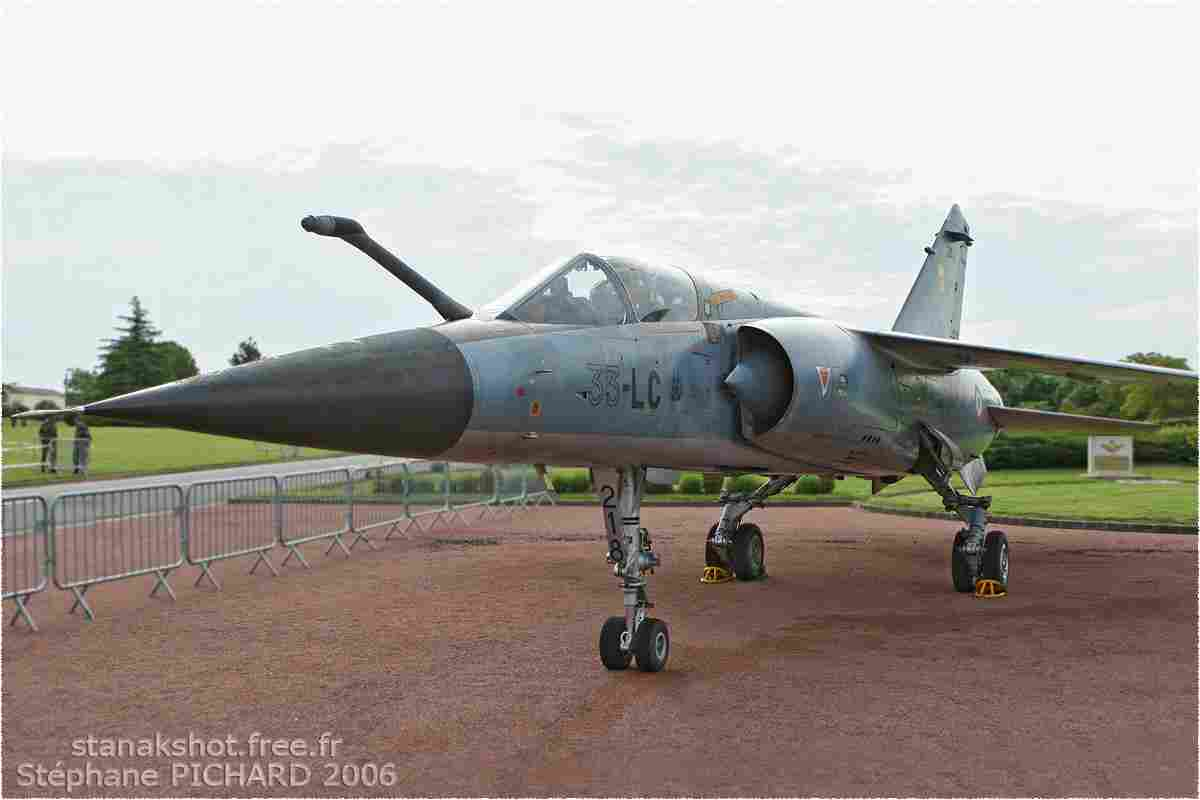 tofcomp#2778-Mirage-F1-France-air-force
