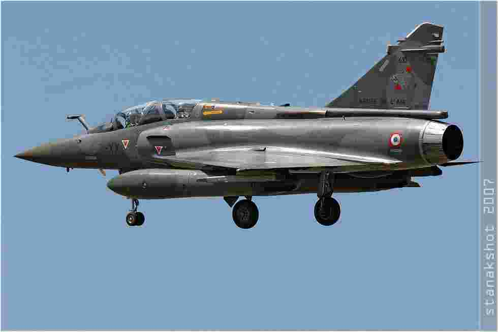 tofcomp#2779-Mirage-2000-France-air-force