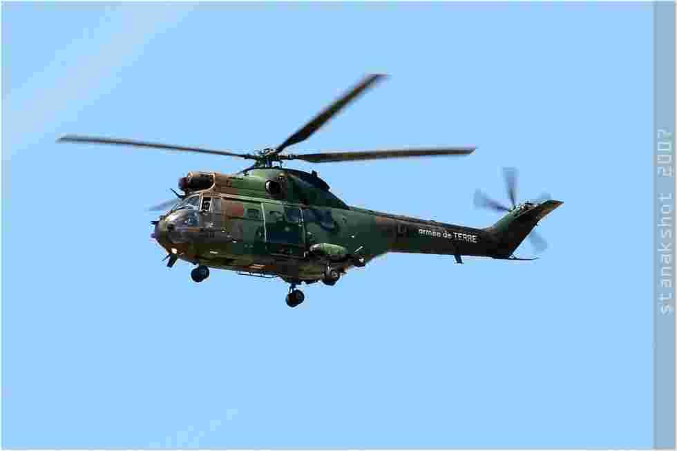 tofcomp#2781-Puma-France-army