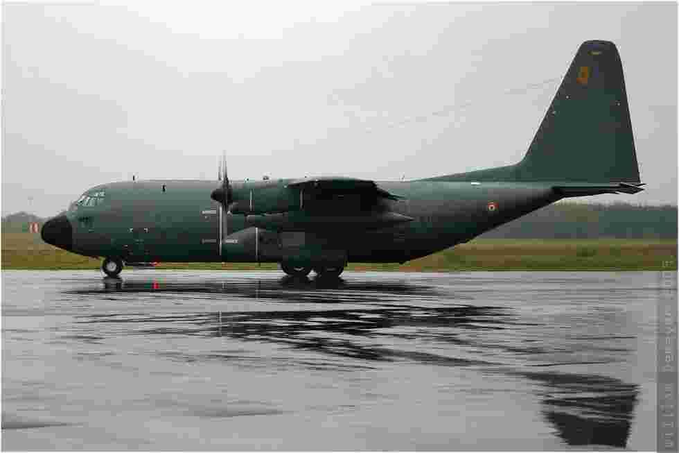 tofcomp#2782-C-130-France-air-force