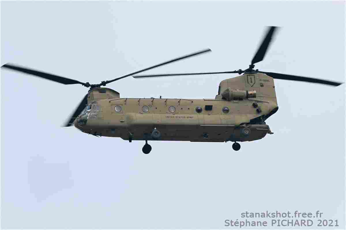 tofcomp#2785-A-7-Grece-air-force