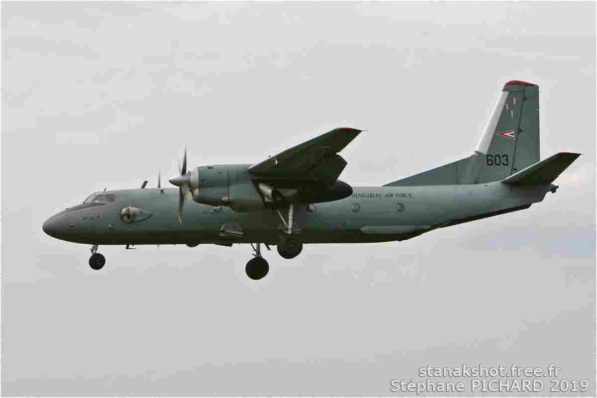 tofcomp#2791-An-26-Hongrie-air-force