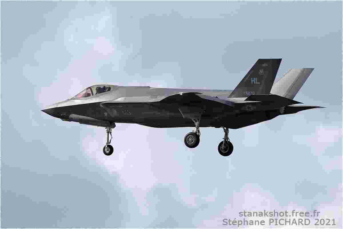 tofcomp#2793-An-26-Tchequie-air-force