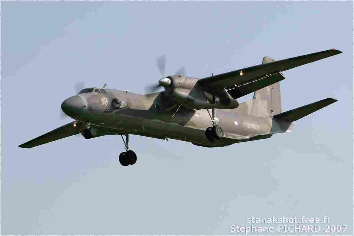 tofcomp#2794-An-26-Tchequie-air-force