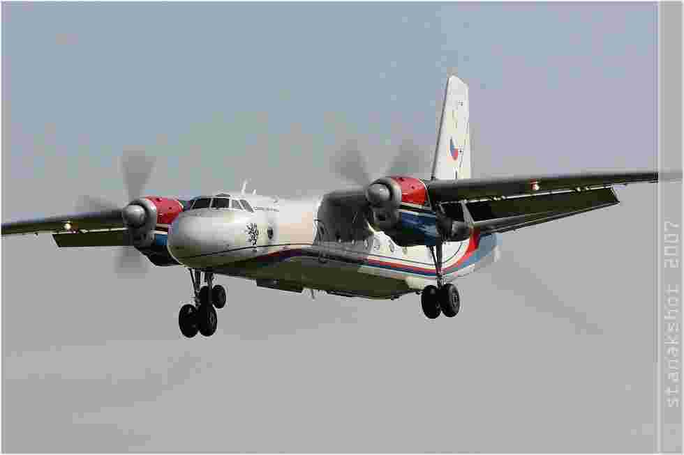 tofcomp#2795-An-26-Tchequie-air-force