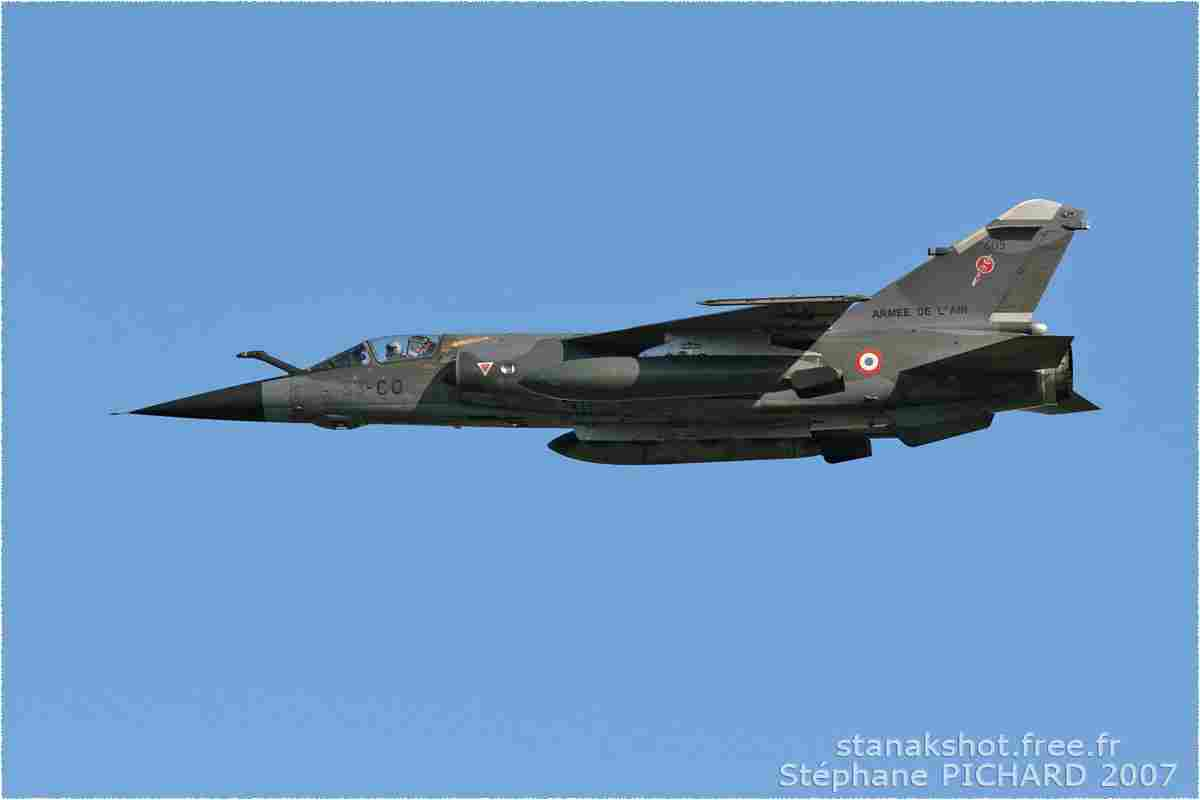 tofcomp#2796-Mirage-F1-France-air-force