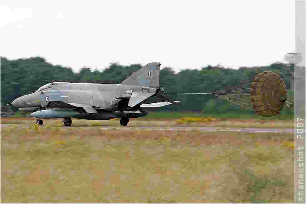 tofcomp#2801-F-4-Grece-air-force