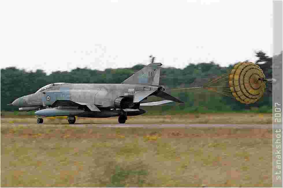 tofcomp#2802-F-4-Grece-air-force