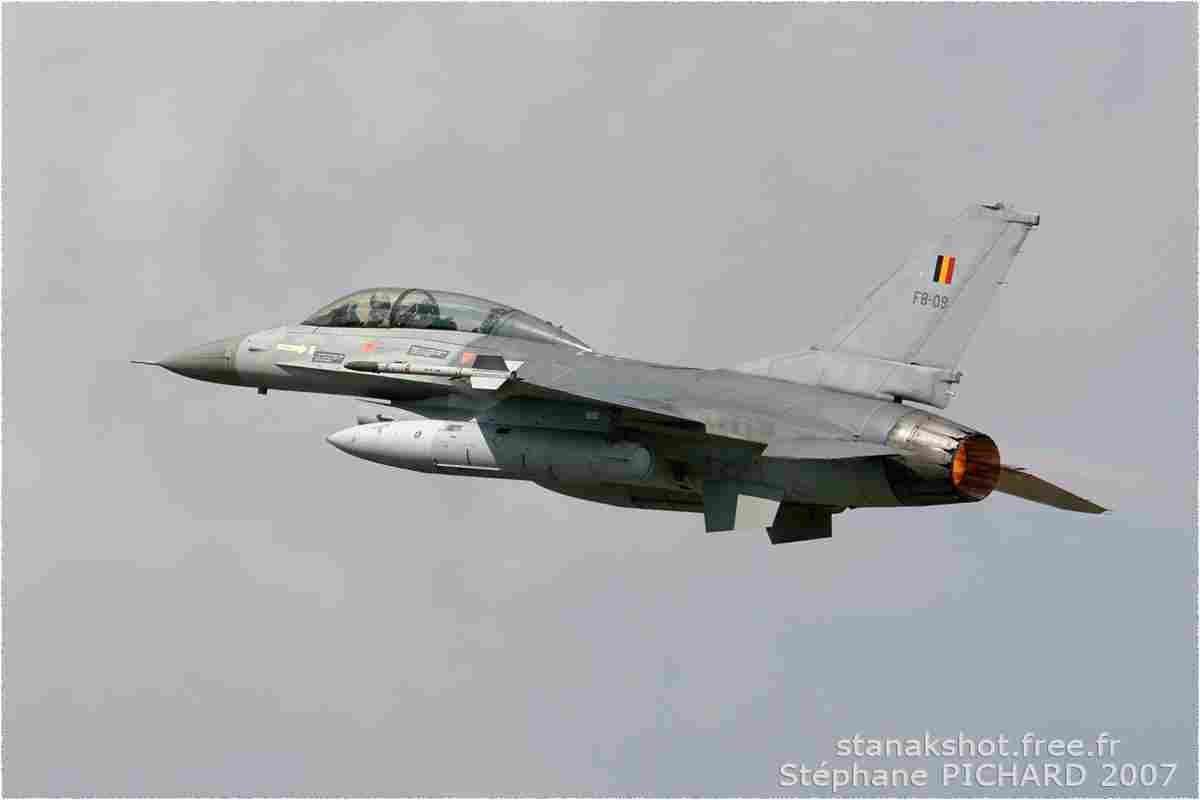 tofcomp#2807-F-16-Belgique-air-force