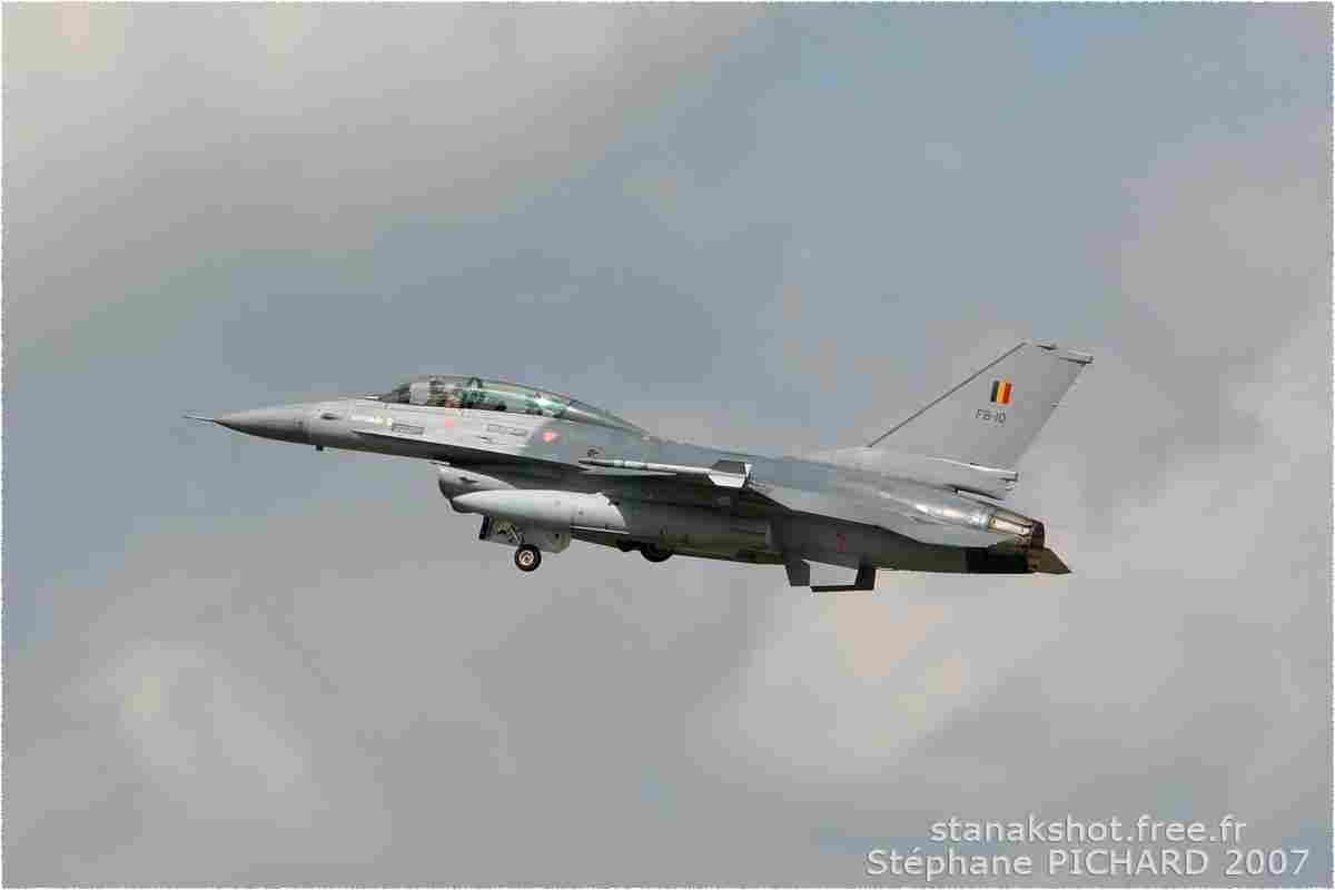 tofcomp#2808-F-16-Belgique-air-force