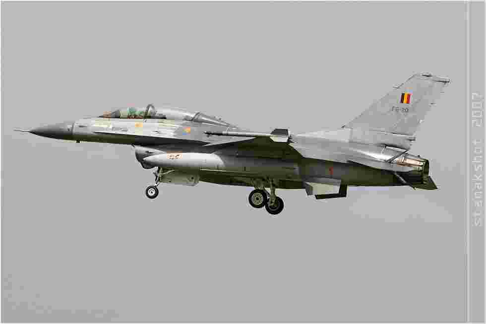 tofcomp#2811-F-16-Belgique-air-force
