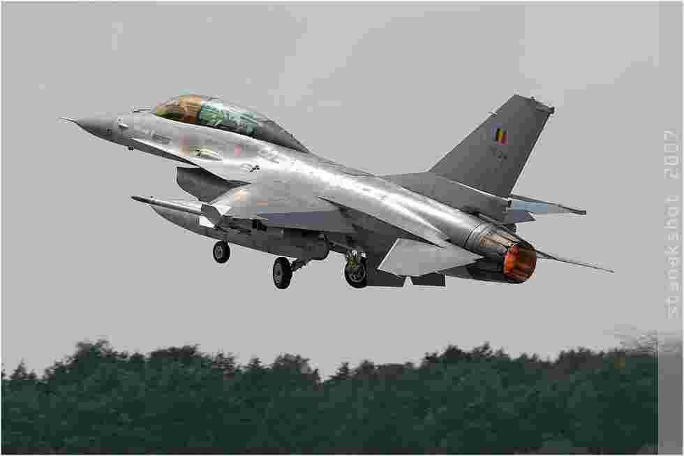 tofcomp#2813-F-16-Belgique-air-force