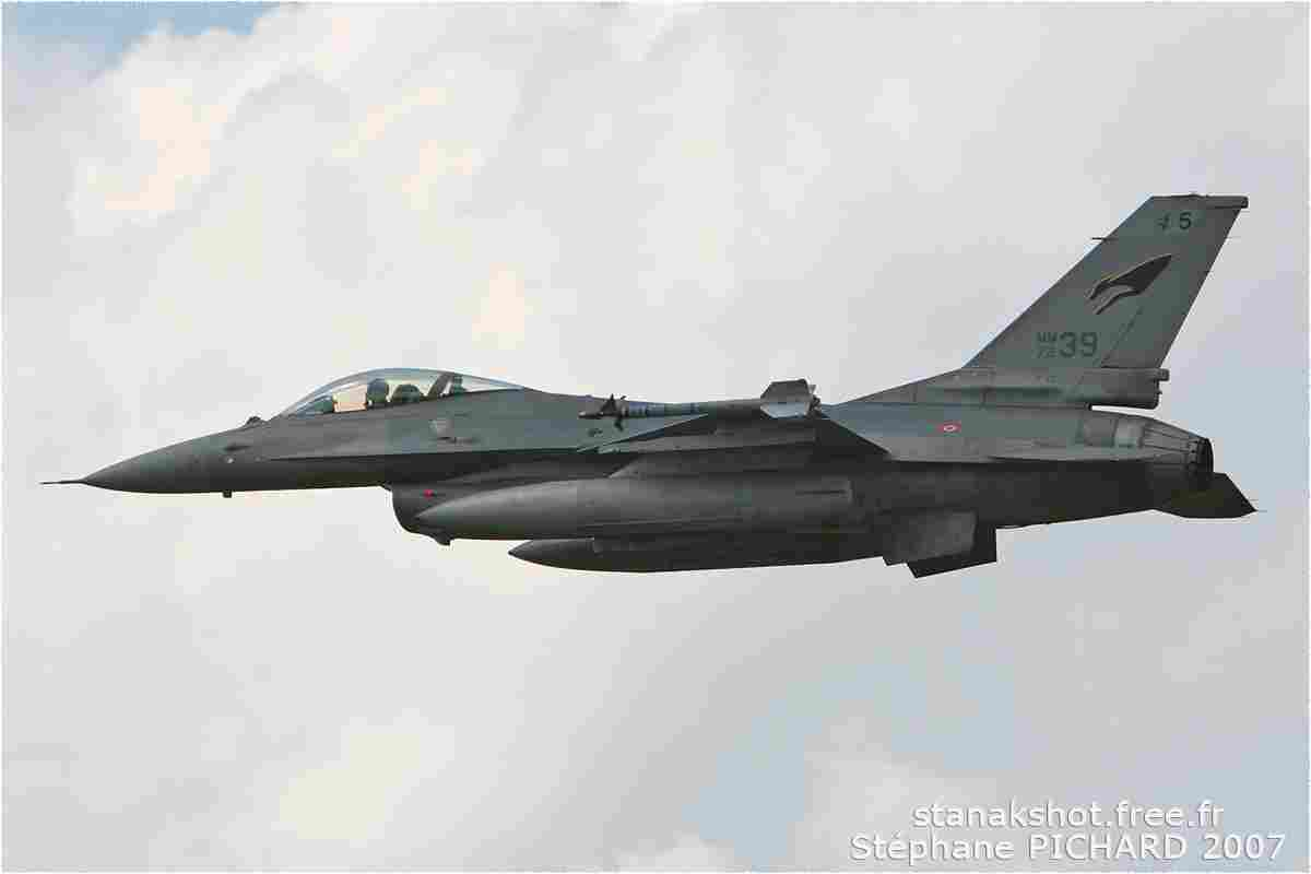 tofcomp#2814-F-16-Italie-air-force