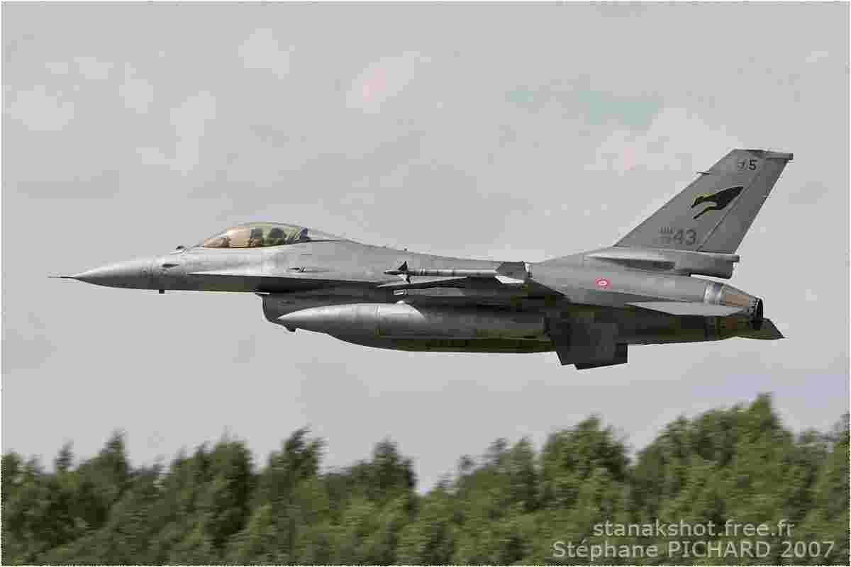 tofcomp#2816-F-16-Italie-air-force