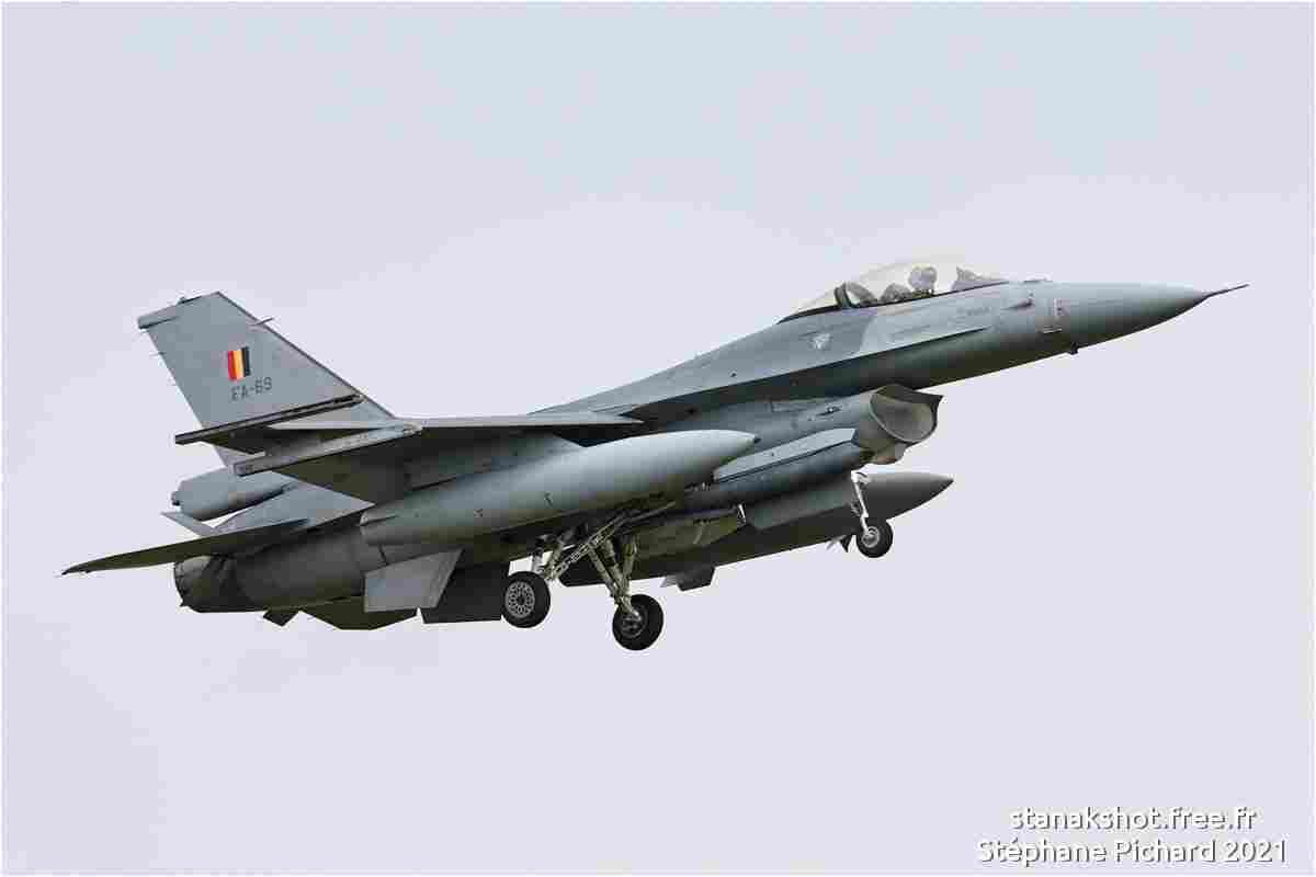 tofcomp#2822-F-16-Belgique-air-force