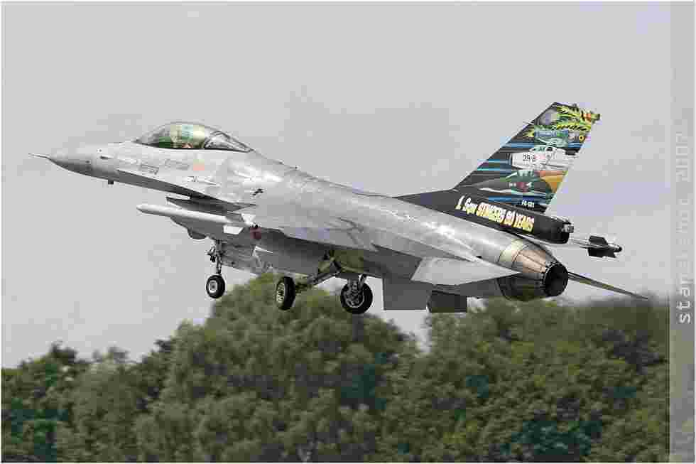 tofcomp#2823-F-16-Belgique-air-force