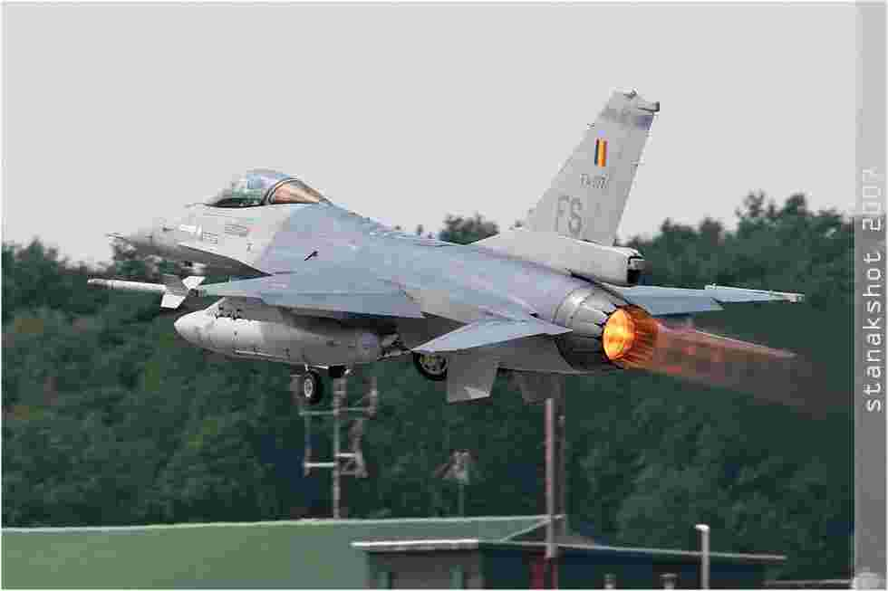 tofcomp#2824-F-16-Belgique-air-force