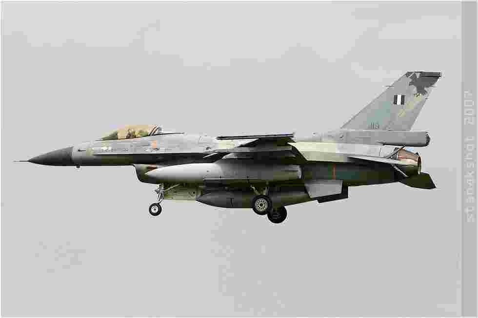 tofcomp#2830-F-16-Grece-air-force