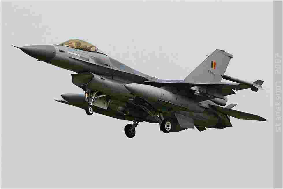 tofcomp#2832-F-16-Belgique-air-force