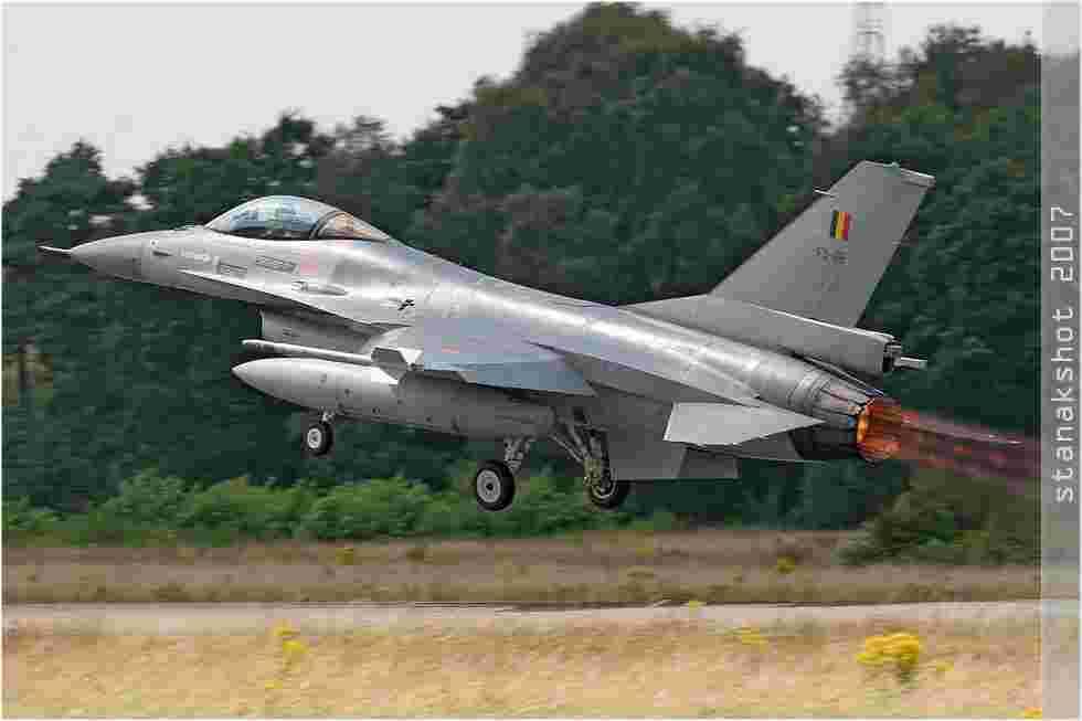 tofcomp#2833-F-16-Belgique-air-force
