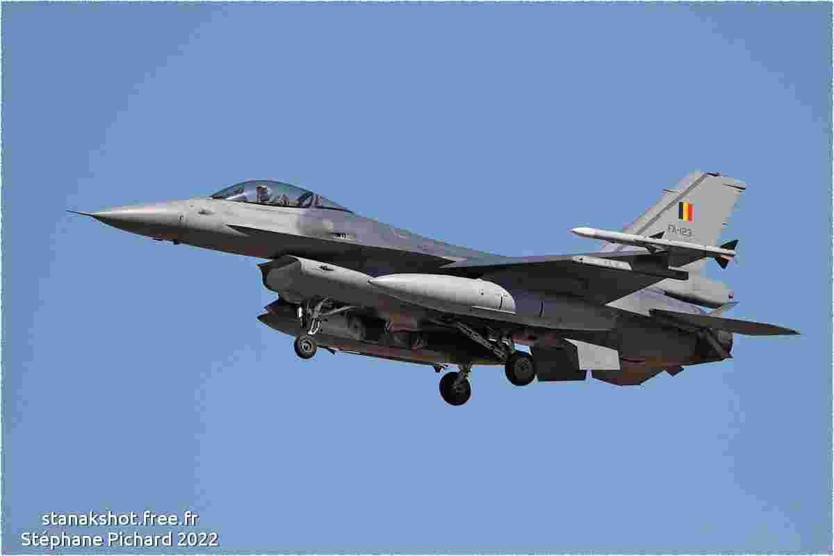 tofcomp#2834-F-16-Belgique-air-force