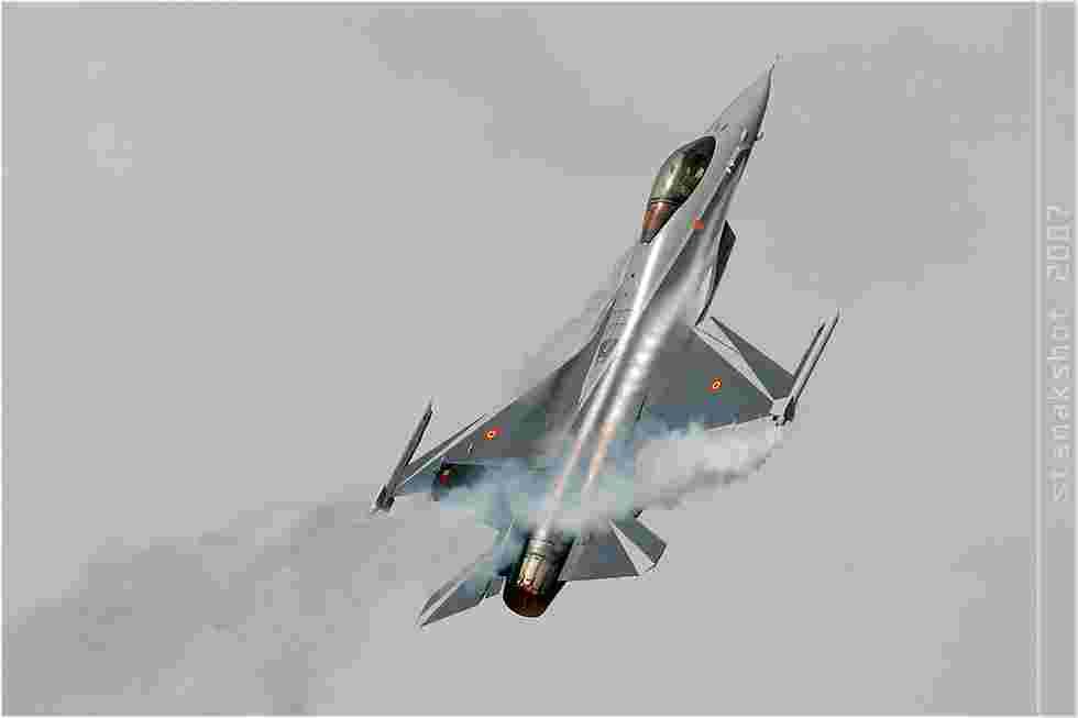 tofcomp#2836-F-16-Belgique-air-force