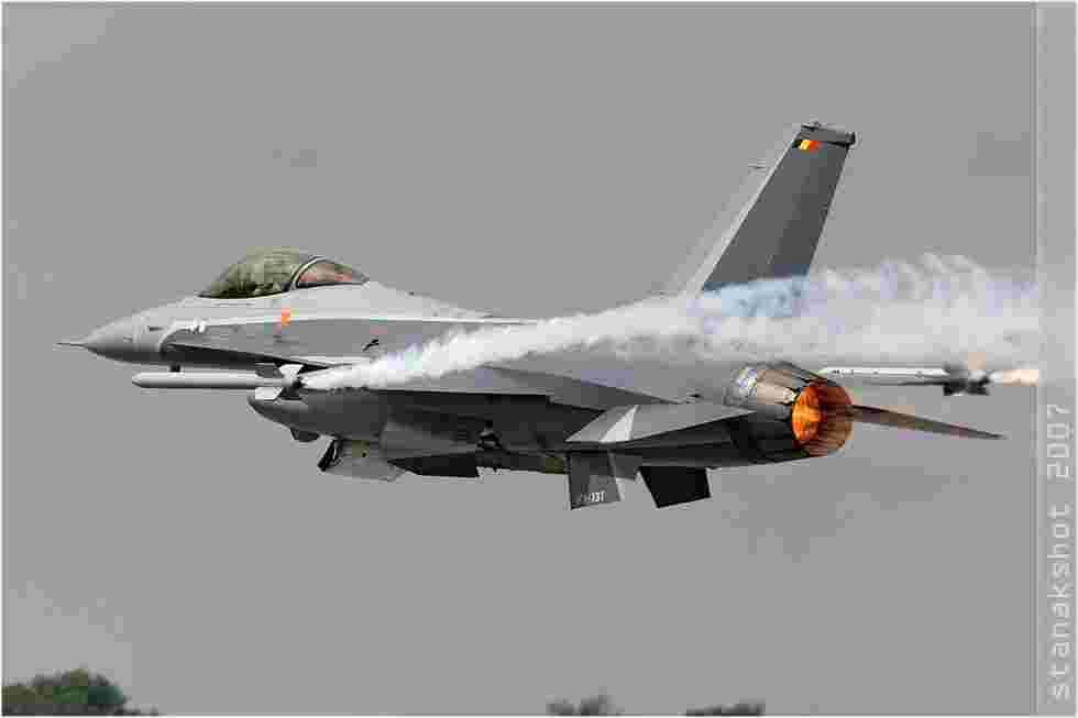 tofcomp#2837-F-16-Belgique-air-force