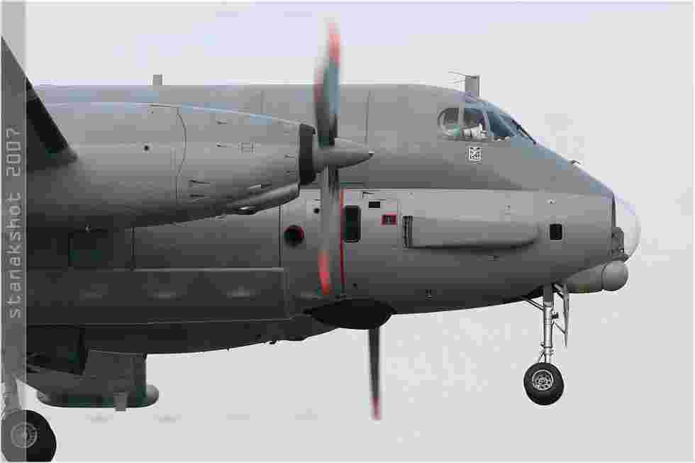 tofcomp#2838-Atlantic-France-navy