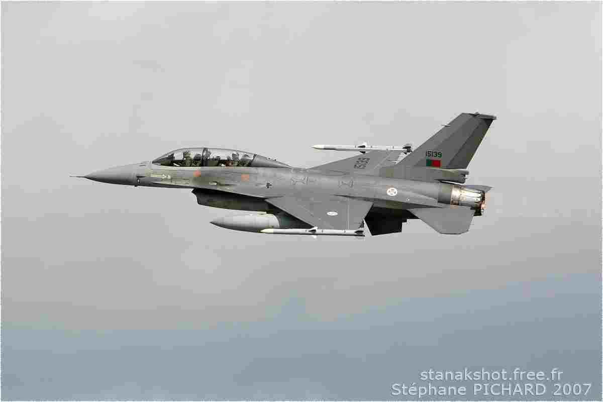 tofcomp#2843-F-16-Portugal-air-force
