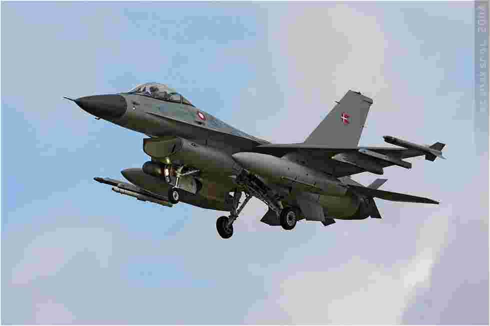 tofcomp#2846-F-16-Danemark-air-force
