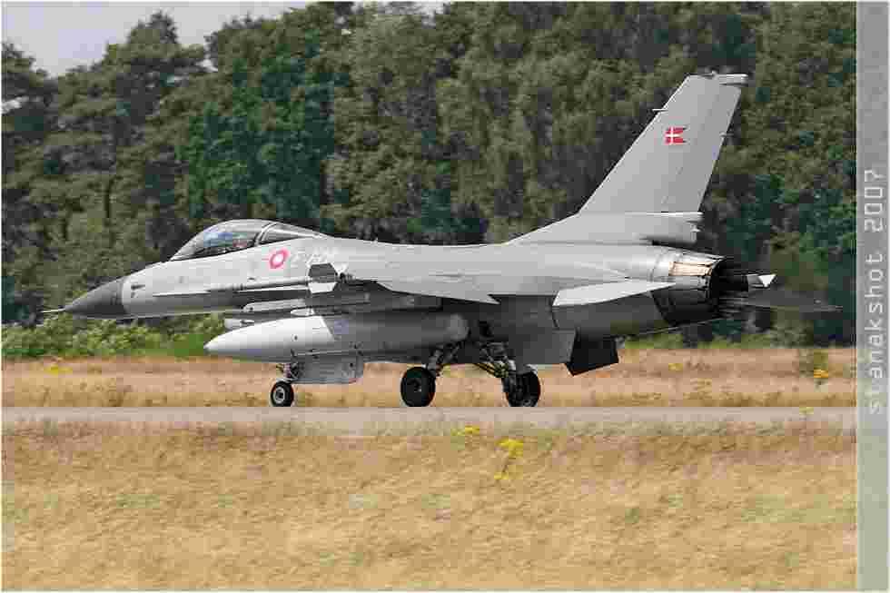 tofcomp#2847-F-16-Danemark-air-force