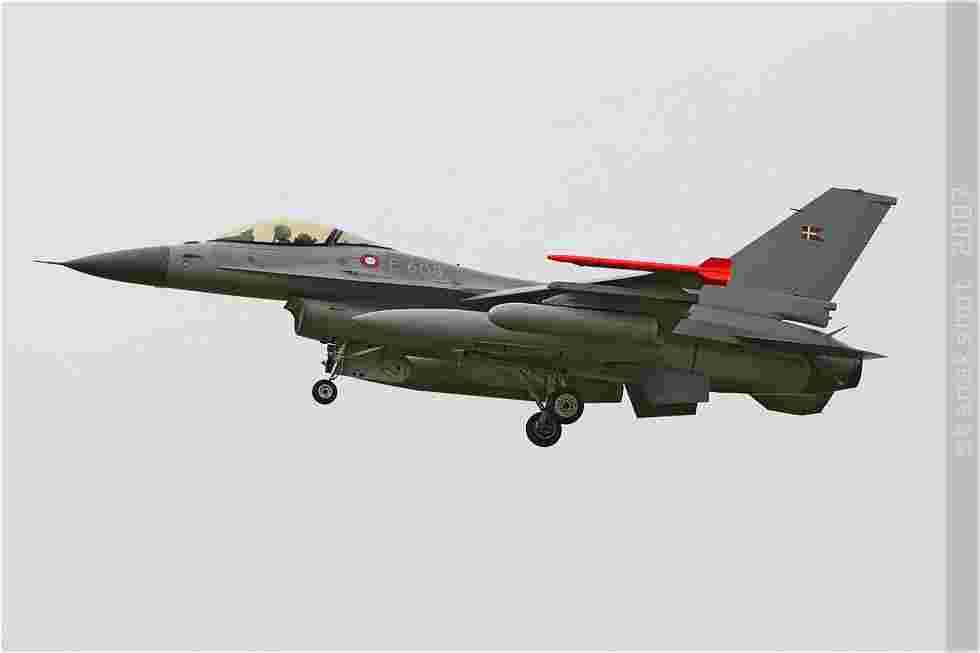 tofcomp#2848-F-16-Danemark-air-force