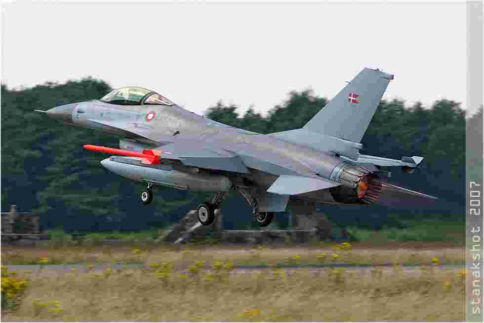 tofcomp#2849-F-16-Danemark-air-force
