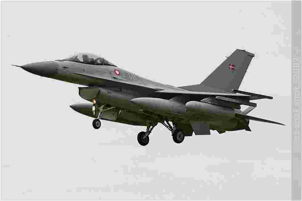 tofcomp#2850-F-16-Danemark-air-force