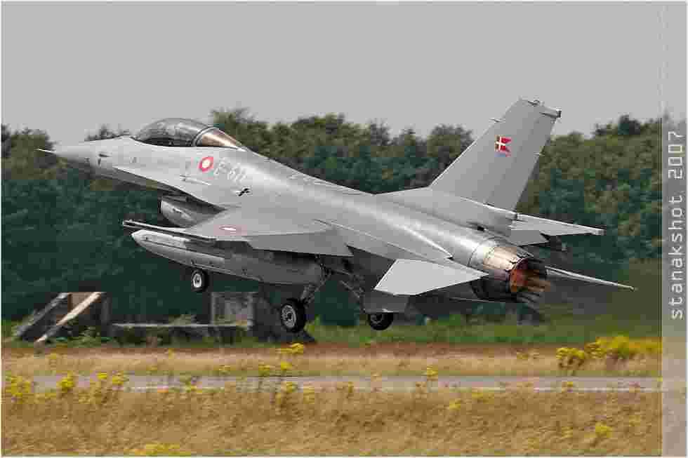 tofcomp#2851-F-16-Danemark-air-force