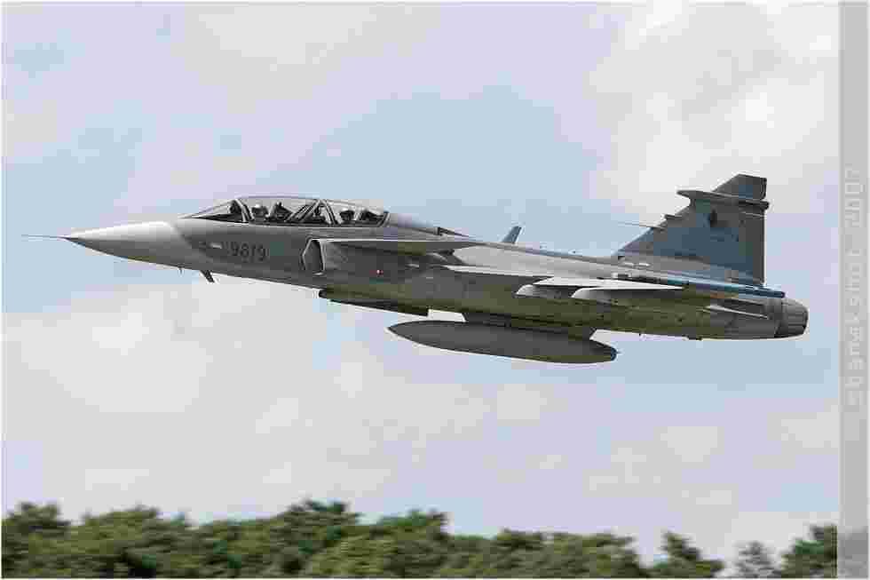 tofcomp#2856-Gripen-Tchequie-air-force