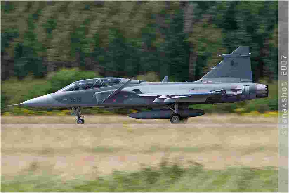 tofcomp#2857-Gripen-Tchequie-air-force