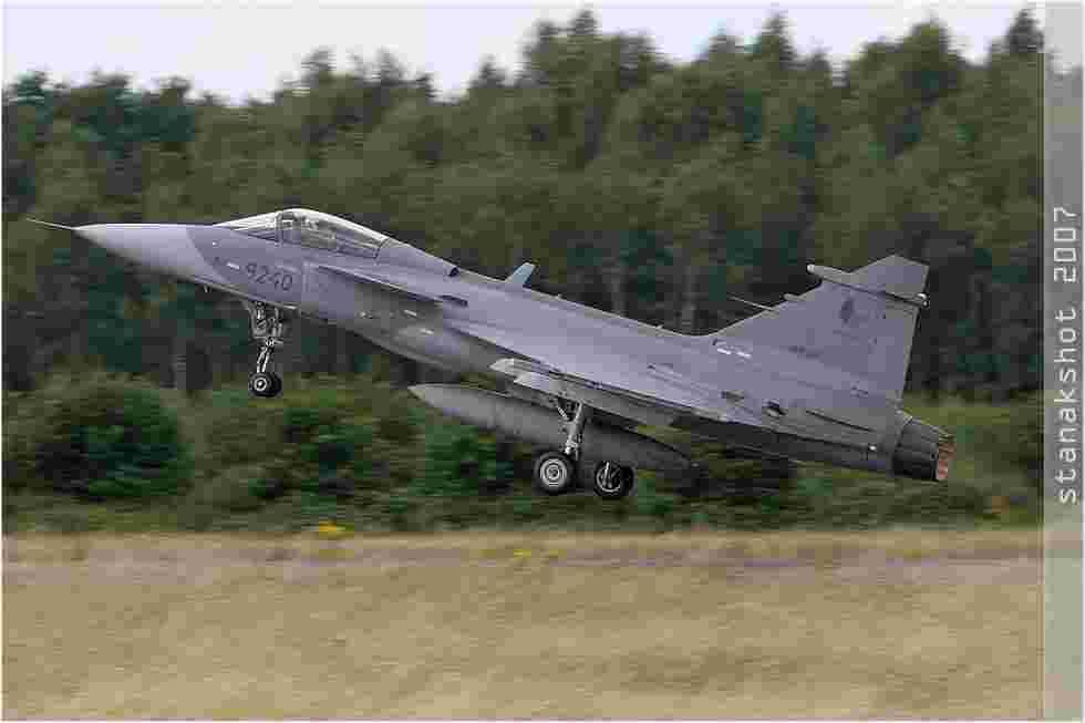 tofcomp#2858-Gripen-Tchequie-air-force