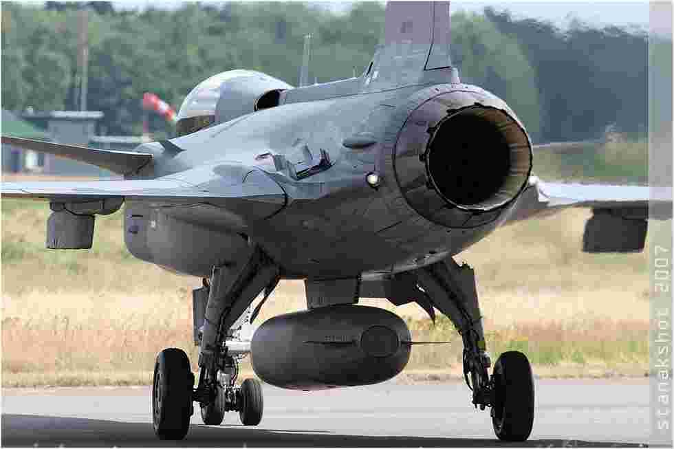 tofcomp#2861-Gripen-Tchequie-air-force