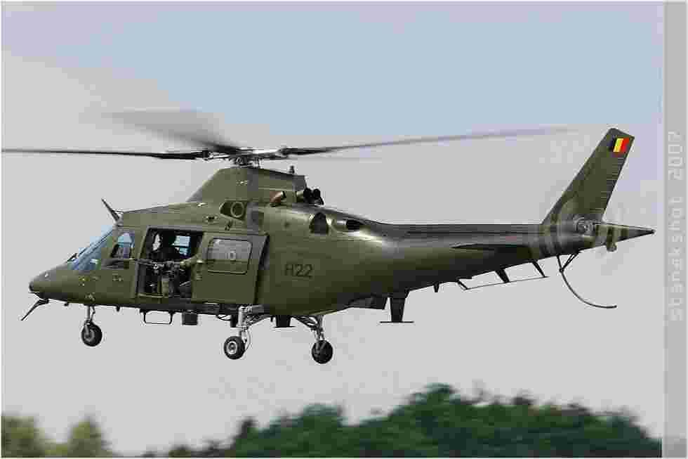 tofcomp#2864-A109-Belgique-air-force